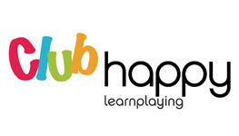 Club Happy Málaga
